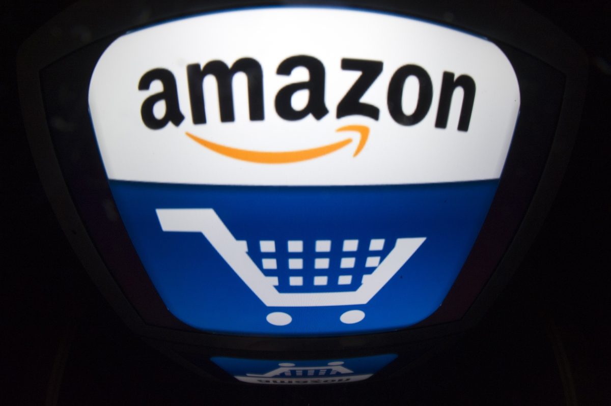 Amazon Gift Card Scam: Con Artists Tricking Christmas
