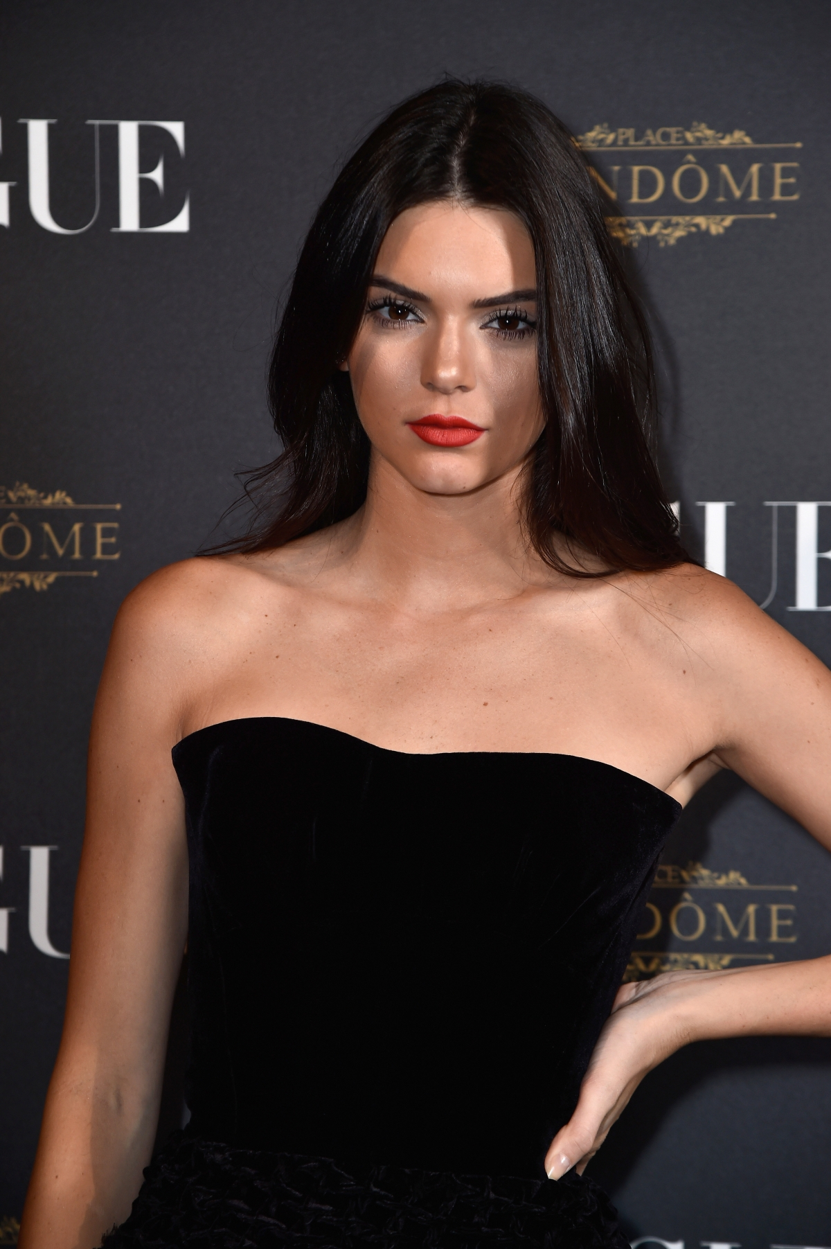 Kendall Jenner Dating DAngelo Russell Harry Styles Ex Girlfriend Ready To Fall In Love