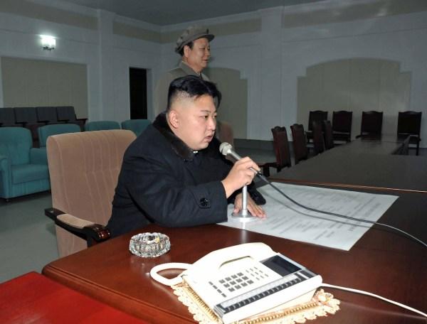 BBC to provide North Korea and Eritrea with radio services ...