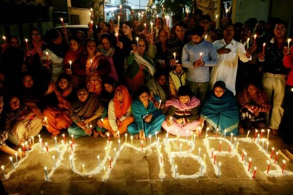 Mumbai attacks 2008: Indians urge no cricket ties with ...