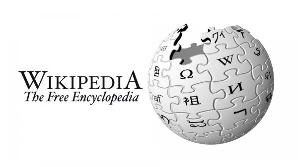Wikipedia Day: 15 interesting facts you didn't know about ...
