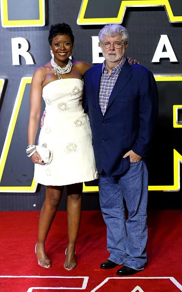 Star Wars London premiere  Famous person Wars London premiere: Stormtroopers lead movie's stellar forged on purple carpet star wars london premiere