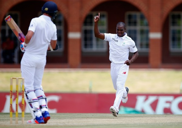 England suffer battling collapse in South Africa warm-up ...
