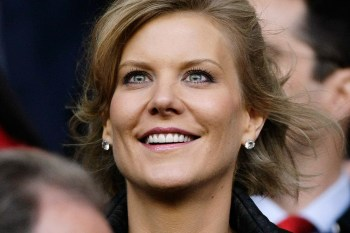 Prior to joining the barclays board in september 2013, he was the head of quality. Amanda Staveley: The woman suing Barclays for £700m after ...