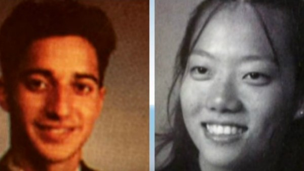 Serial podcast: Adnan Syed in court for post-conviction ...