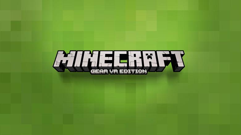 Minecraft Multiplayer Modes Game