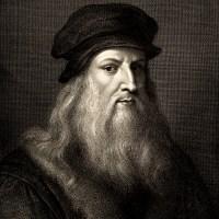 Grandes Biografías con @jonaizpurua - Leonardo Da Vinci (II)