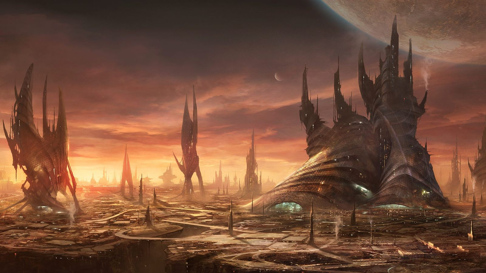 Stellaris Mod That Made All Humans White Removed By Paradox Interactive