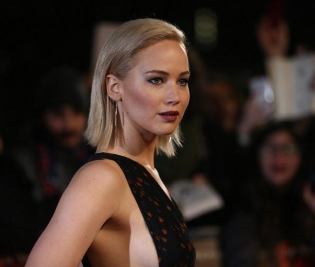 Jennifer Lawrence Nude Leak Fappening Icloud Hacker Edward Majerczyk To Pay Only 6000 Fine