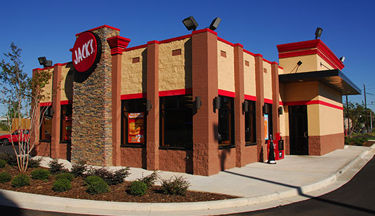 Arrest warrant issued for fast food worker for allegedly ...