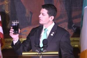 Speaker of the House Paul Ryan blasted for 'appalling ...