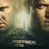 Prison Break: sequel