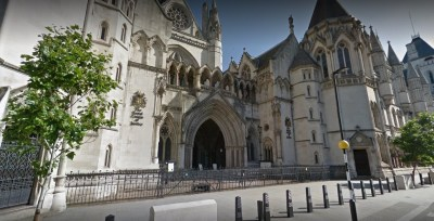 Court orders Laura Ashley boss to pay £64m to former ...