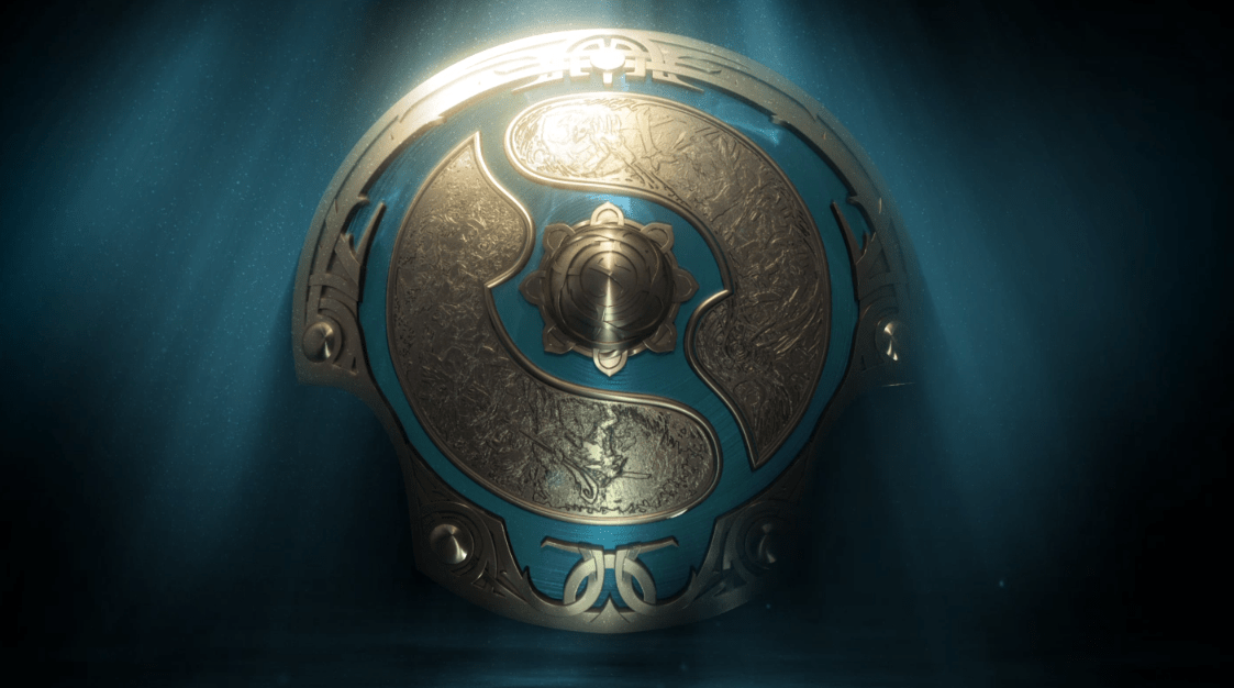 Dota 2 International 2017 Battle Pass Launched With Siltbreaker Co Op Campaign
