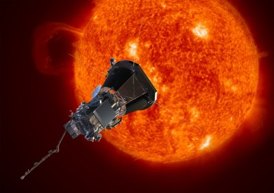 This year in Space: The biggest and the most interesting ...