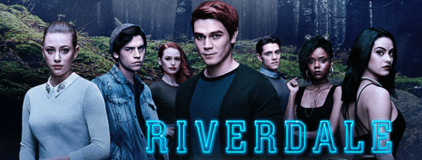 Riverdale season 2 return date: What's next for Archie ...