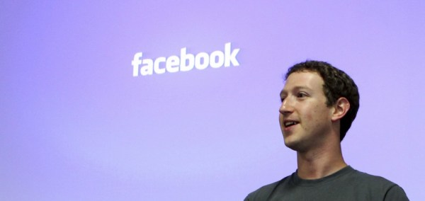 Many Facebook Users Don't 'Like' Real Time Updates