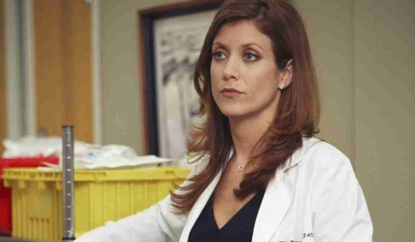 Grey's Anatomy star Kate Walsh reveals surgery to remove ...