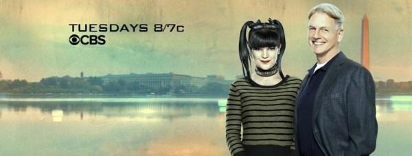 NCIS season 15: Mark Harmon teases Pauley Perrette's exit ...