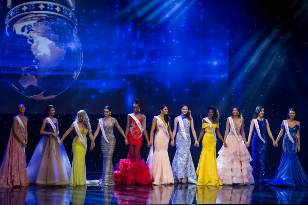 Miss World 2017 live stream: Where to watch the 67th ...
