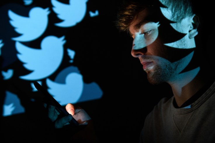 twitter  Russia had four times more social media impact than Leave campaign twitter