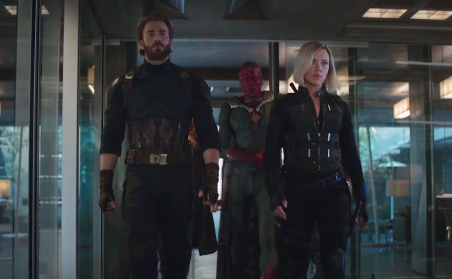 https://i1.wp.com/d.ibtimes.co.uk/en/full/1664202/avengers-infinity-war.jpg?ssl=1