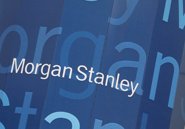Morgan Stanley to Axe 1,600 Jobs to Reduce Expenses