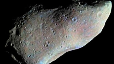 Image result for Asteroid Apophis has One in 100,000 chance of hitting Earth
