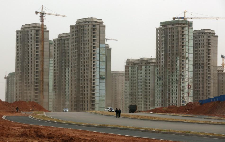 https://i1.wp.com/d.ibtimes.co.uk/en/full/350281/china-ghost-town.jpg