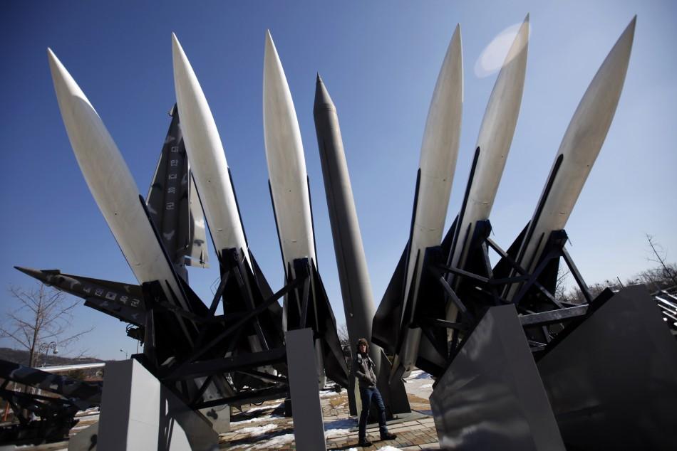 https://i1.wp.com/d.ibtimes.co.uk/en/full/359168/north-korea-missile.jpg