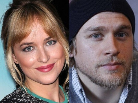 Fifty Shades of Grey Fans Lukewarm over Movie Casting of ...