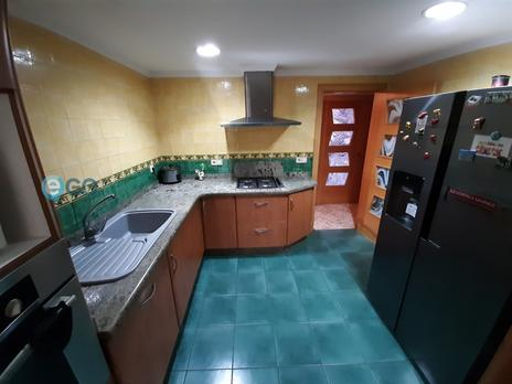 flats for sale at ribera alta valencia