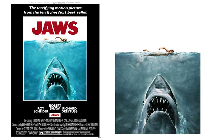 mondo to release new jaws screen