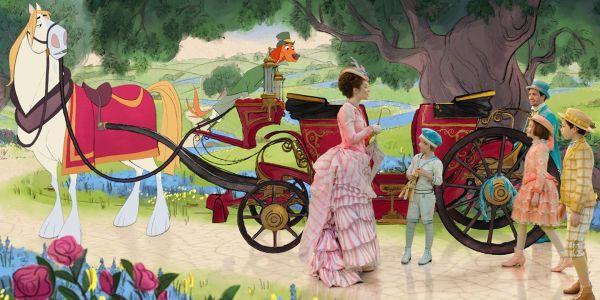 mary poppins stream # 38