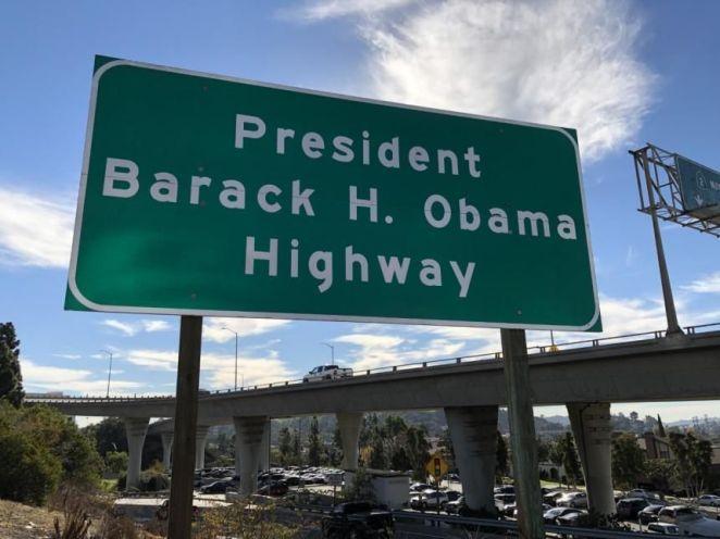 presidentobama_highway
