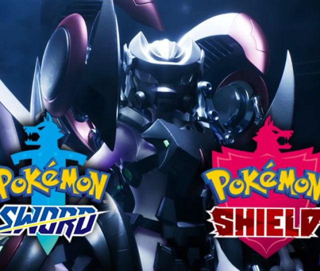 Pokemon Sword And Shield Armor Evolution Rumor Likely Dead After Corocoro Leak