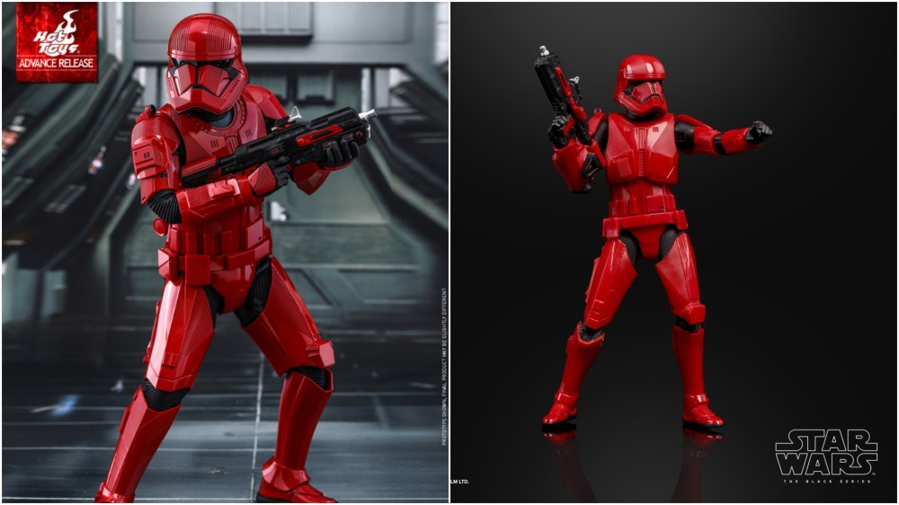 Image result for sith trooper