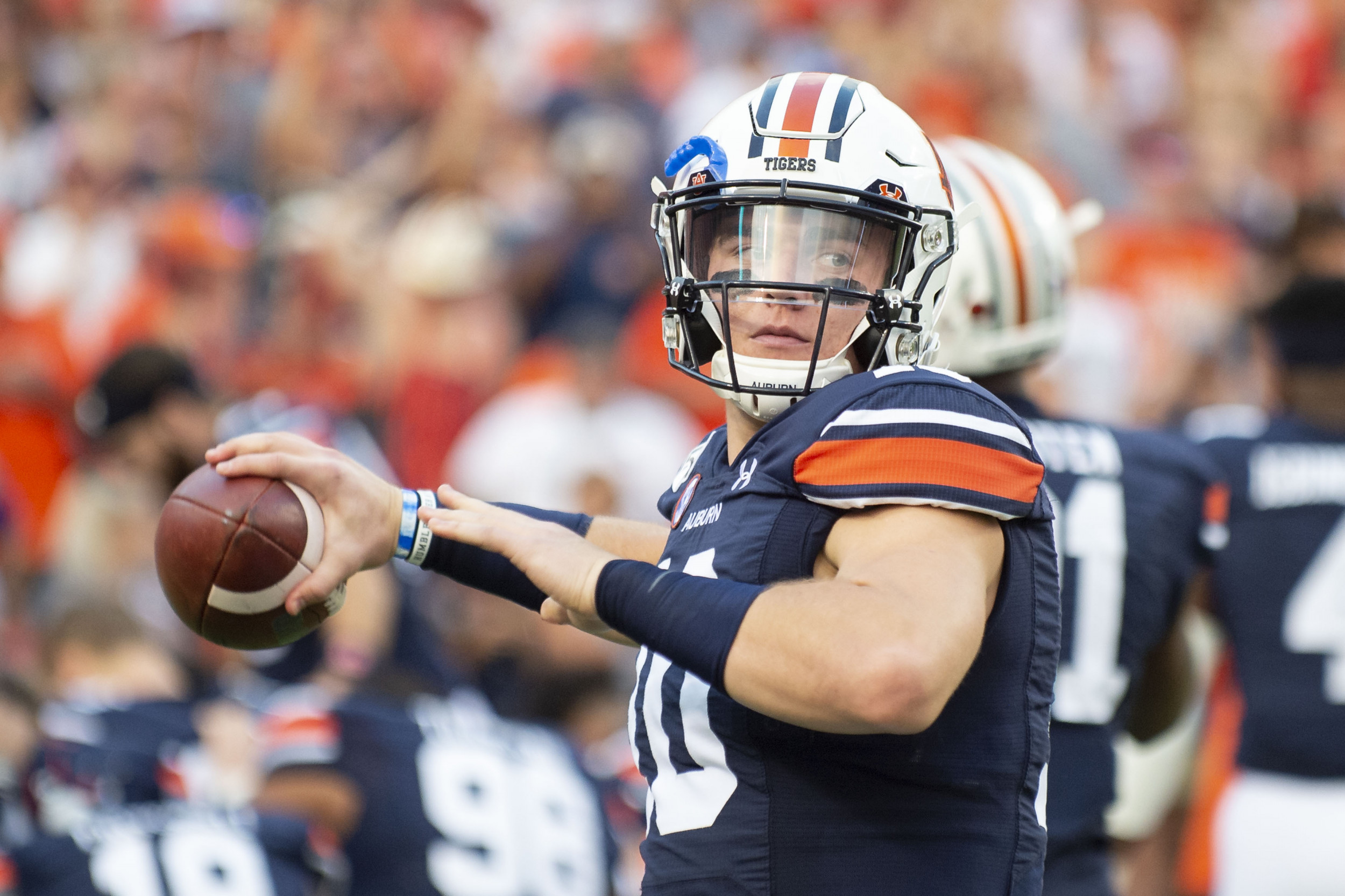 Keep track of the dates, fixtures. College Football TV Schedule 2019: Where to Watch Auburn ...