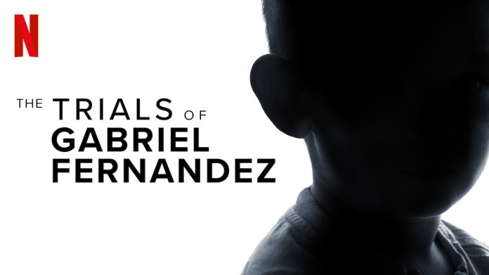 Who is Michael Lemos Carranza from Netflix Show 'The Trials of ...