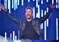 How to watch DJ David Guetta's New York City rooftop concert