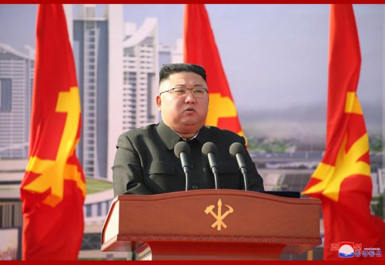 north, korea, kim, jong, un, pyongyang