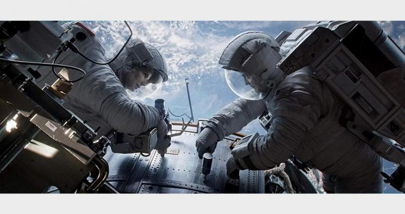 #68. Gravity