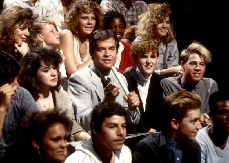 #33. American Bandstand