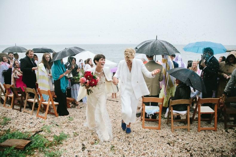 Sasithon Pooviriyakul's wedding photography