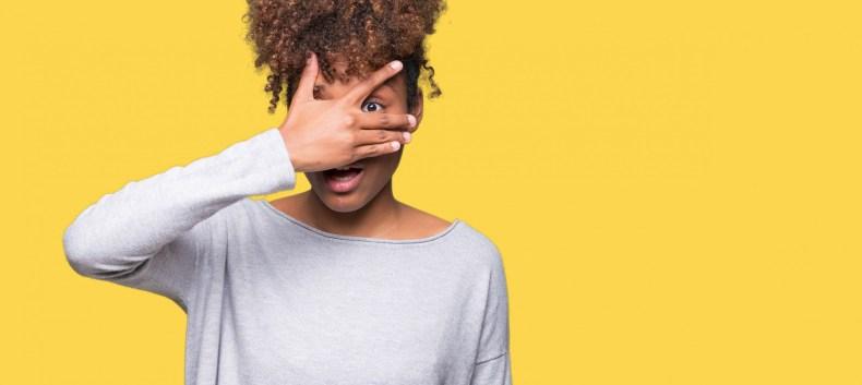 sorority racist unattractive Black methodist university