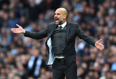 Exclusive: Why Pep Guardiola Wanted A Struggle At Manchester City