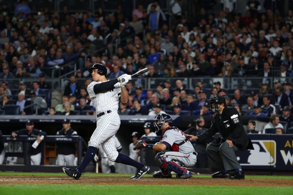 red sox yankees live stream # 44