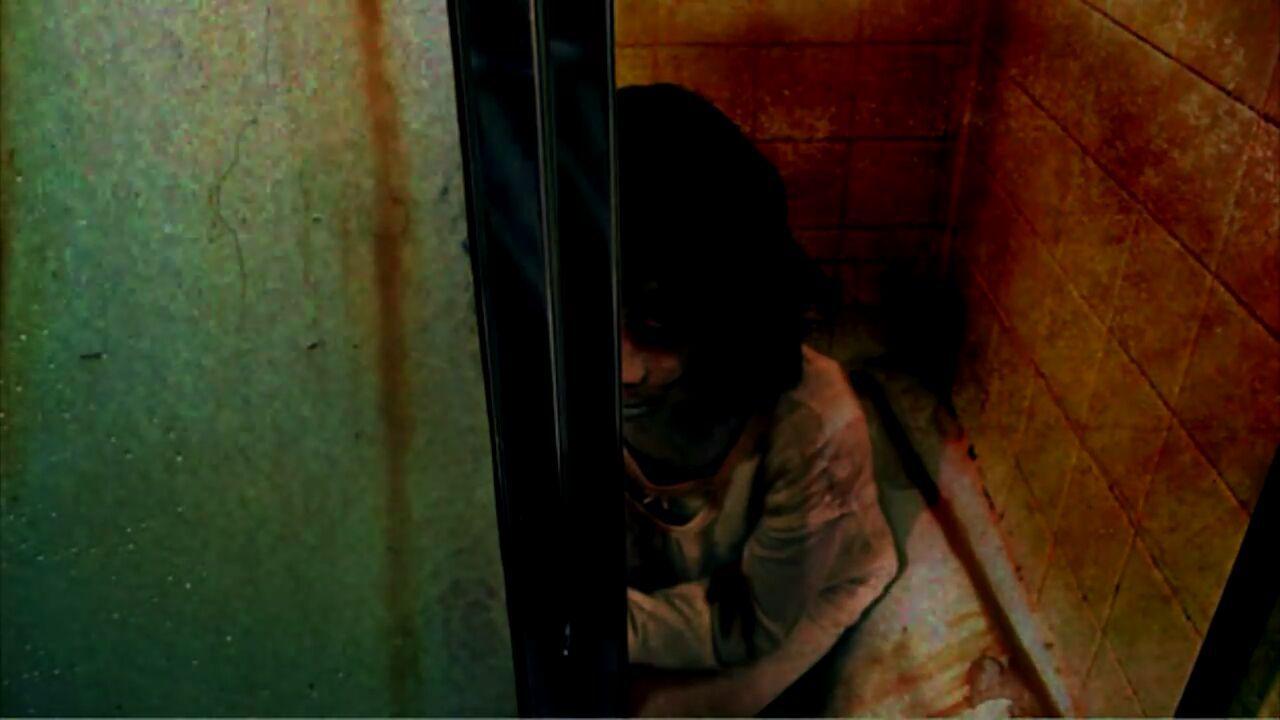 Image result for hanako san