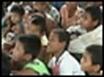 Burma 'camp closures' condemned