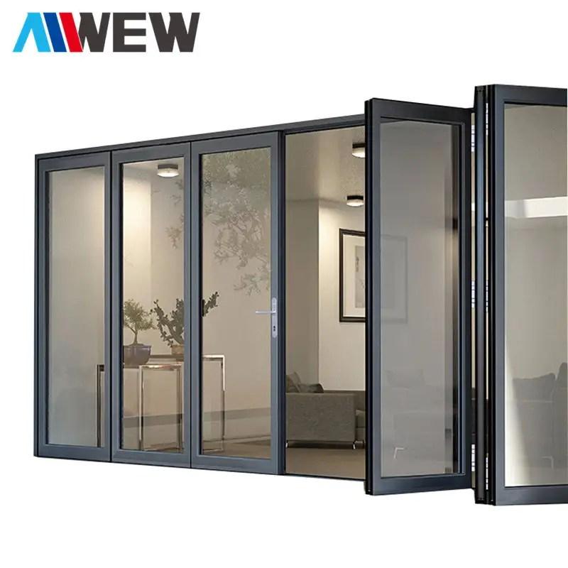 aluminium doors and windows aluminum window